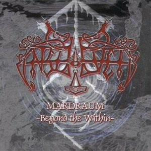 Mardraum - Beyond The Within