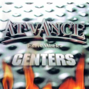 Early Works - Centers
