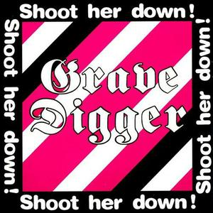 Shoot Her Down